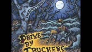 Danko/Manuel - Drive By Truckers