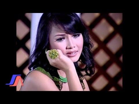 , title : 'Melanggar Hukum - Mozza Kirana (Official Music Audio)'