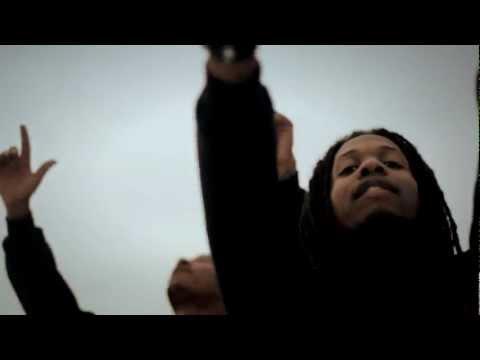 Lil Durk - L's Anthem | Shot by @DGainzBeats