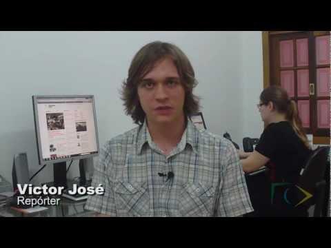 Direto da Redação – TV Transporta Brasil – edição nº 7
