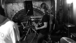 Video Reálna Fikcia - 1984 (Live in Nové Korzo)