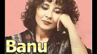 Gambar cover Dert Olur - Banu - 1984