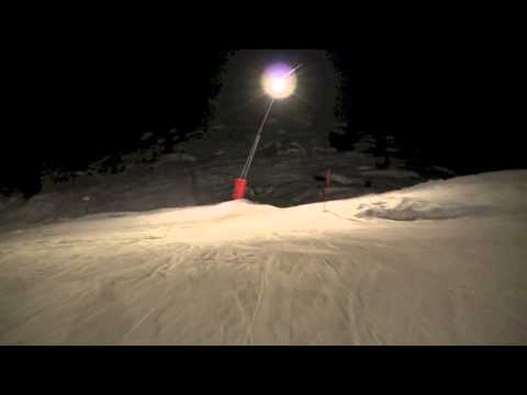 Video di Sankt Moritz