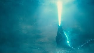 """VIDEO: GODZILLA: KING OF THE MONSTERS – """"Intimidation"""" Clip"""