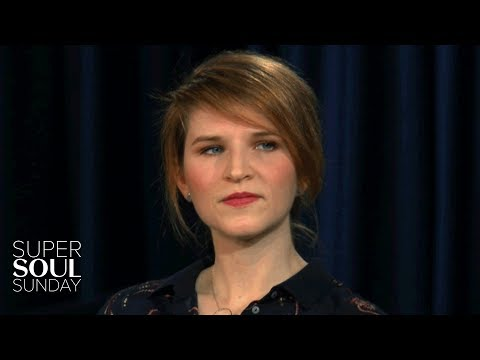 Download The Moment When Tara Westover Faced the Truth About Her Brother's Abuse | SuperSoul Sunday | OWN Mp4 HD Video and MP3