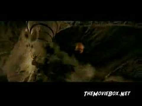 The Chronicles of Narnia: Prince Caspian TV Spot 6