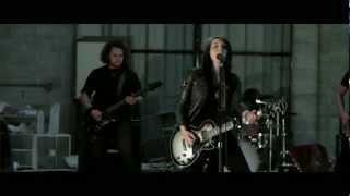 Christa Jordan - Dreams Come True (OFFICIAL MUSIC VIDEO)