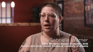 IPFW Women's Studies