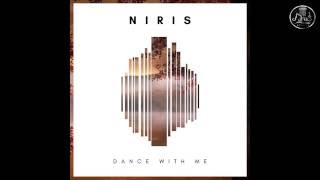 Dance With Me - Niris feat. Holly Drummond