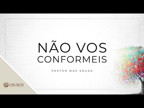 Sermons 47