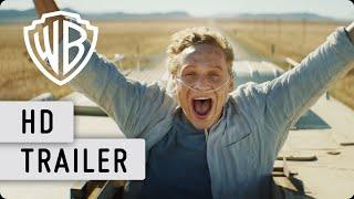 Der geilste Tag Film Trailer
