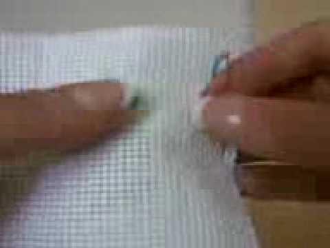 Il sangue da dorso passa a defecazione e temperatura