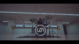 Video CityLights - WOUNDS (OFFICIAL MUSIC VIDEO)
