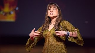 Zeynep Tufekci: How The Internet Has Made Social Change Easy To Organize, Hard To Win