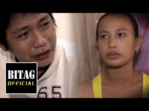 Mayroon bang mga kapaki-pakinabang na keso para sa hapunan para sa pagbaba ng timbang