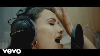 Sinead Harnett   All That You Are