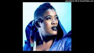 Thandiswa Mazwai Thongo Lam(Khurumulla Obee Fase's Rework)