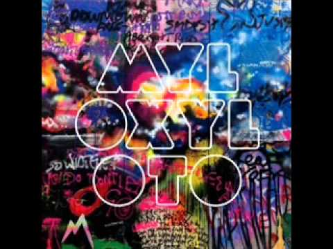 Coldplay - M.M.I.X. (Stratus Poland Mix III)