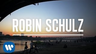 Robin Schulz   Sun Goes Down Feat. Jasmine Thompson (Official Video)