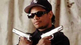 Eazy-E Ft. Tupac, 50 Cent & The Game - How We Do (Remix)