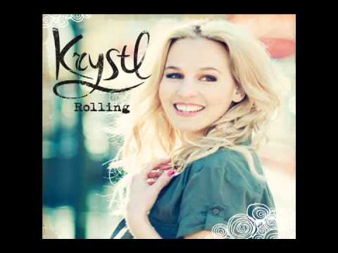 Krystl - Fool For You (Official Video)
