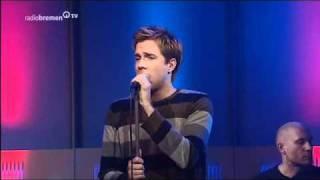 Christian Wunderlich - Heimat