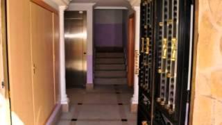 preview picture of video 'Casa Rural Spa la Chirumba'