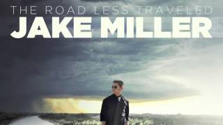 "Jake Miller ""Let You Go"""