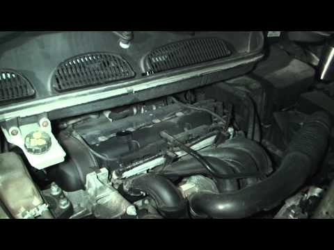Der Wert des Benzins in syktywkare 92