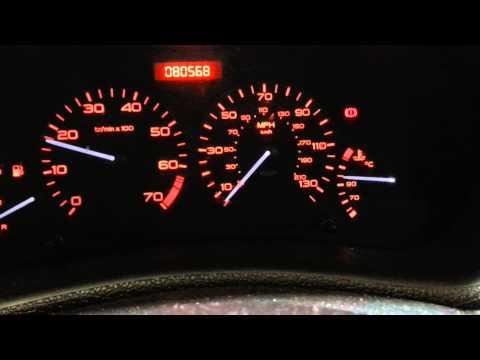 Der Aufwand des Benzins wolwo сх60