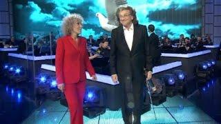 """OPOLE 2015   Zbigniew Wodecki I Alicja Majewska – """"Lubię Wracać"""""""