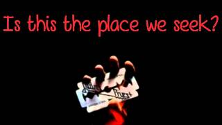 Judas Priest - Secrets Of The Dead Lyrics