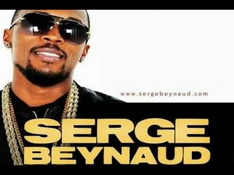 SERGE BEYNAUD [BEST OF] VIDEO MIX – DJ JUDEX (HD)