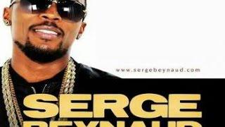 SERGE BEYNAUD [BEST OF] VIDEO MIX – DJ JUDEX (HD)