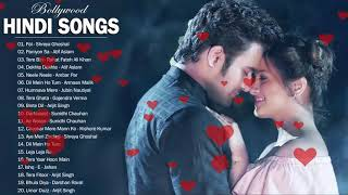 HINDI SONGS 2019 🎶 Best hindi heart touching songs 2019 June, Latest BollyWOOD Romantic Songs HD