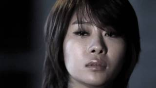 Kim Sori 소리 - The Heart Dances 심장이 춤춘다 * MV [HD 1080p]