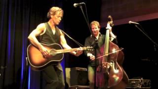 Robert LaRoche Trio - 45 Days