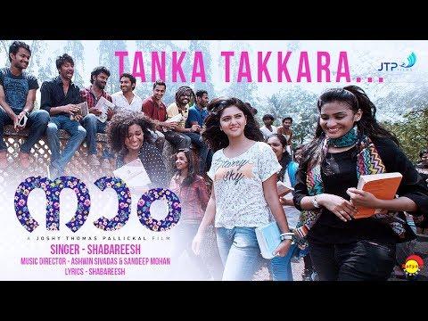 Tanka Takkara Song - Naam