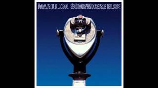 Marillion - The Other Half (Somewhere Else).wmv