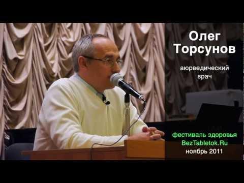 Kas yra opcionas ir opciono sutartis