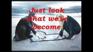 Mike Posner  The Way It Used To Be With Lyrics