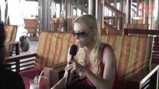 Angela Gossow Full Sex Tape