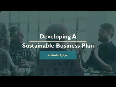 , title : 'Sheventures Mentorship- Developing A Sustainable Business Plan'