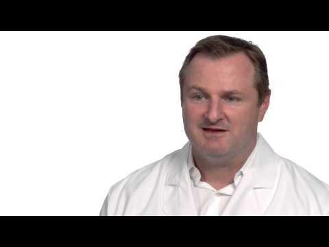 Quota per operazione su una spina dorsale scoliosis