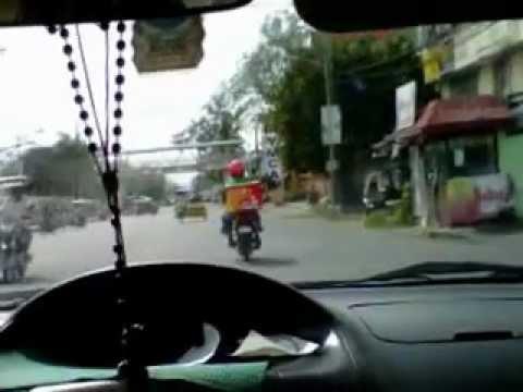 Kung paano mawalan ng timbang sa pamamagitan ng 20 kg para sa 3 buwan na tunay na payo sa bahay