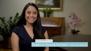 Video thumbnail: Austin Child Custody Attorney Explains Texas Child Custody Laws