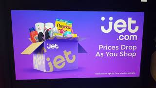 JET.COM PROMO CODE save $10.00 off expires 2020  free shipping in 30 seconds coupons promotional
