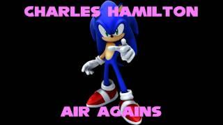 Charles Hamilton- Air Agains (with Lyrics)