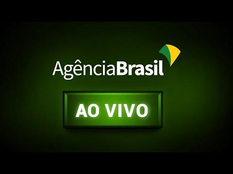 Brasil cierra su frontera centro-oeste por vía aérea