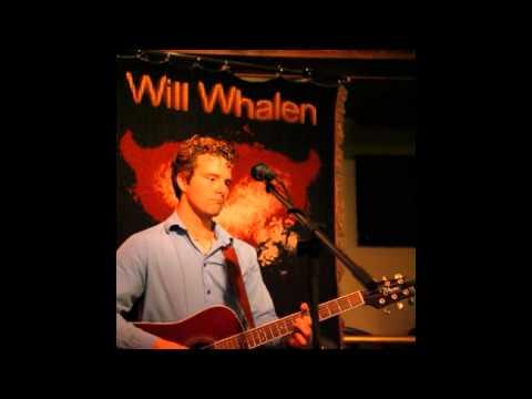 Will Whalen- Good News (original)